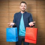 3 dicas essenciais para conhecer melhor seu cliente