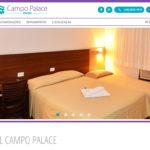 Campo Palace Hotel