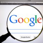 A sua empresa na primeira página do Google