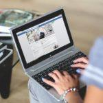Facebook para Empresas: Não cometa esse erro fatal!