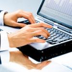 Por que você deveria melhorar sua estratégia de email