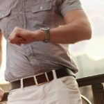 10 dicas para você organizar seu dia em tempo recorde (parte 2)