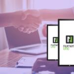 Mídia interativa: anúncios que envolvem o cliente